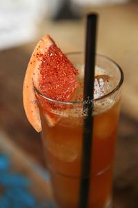 tippling cocktail 051115-10