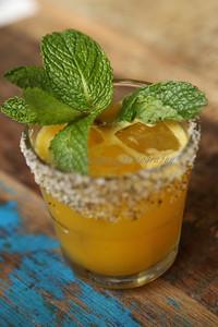 tippling cocktail 051115-30