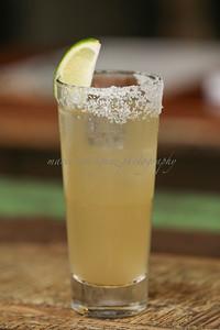 tippling cocktail 051115-32