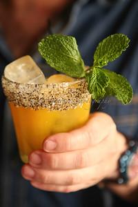 tippling cocktail 051115-12