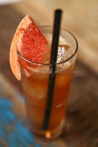 tippling cocktail 051115-11