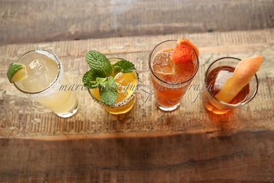 tippling cocktail 051115-41