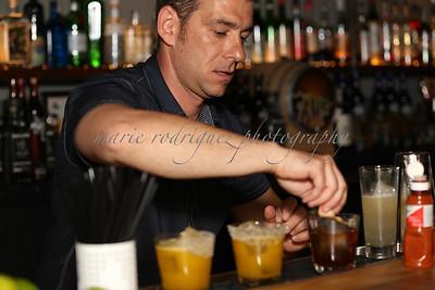 tippling cocktail 051115-14