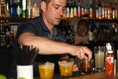 tippling cocktail 051115-15