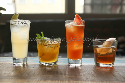tippling cocktail 051115-36