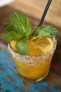 tippling cocktail 051115-27