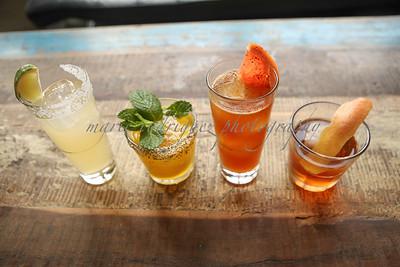 tippling cocktail 051115-40