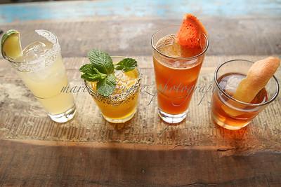 tippling cocktail 051115-39