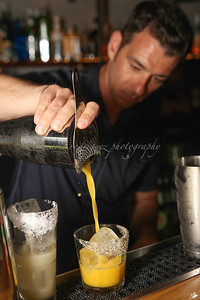 tippling cocktail 051115-2