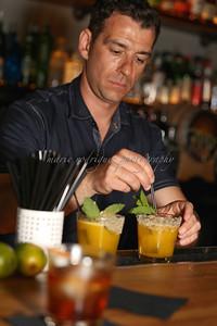 tippling cocktail 051115-16