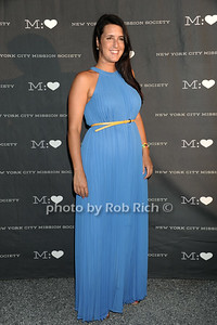 Brooke Lang photo  by Rob Rich © 2014 robwayne1@aol.com 516-676-3939