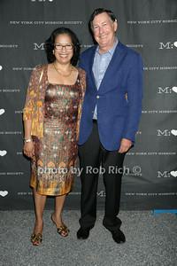 Elsie McCabe Thompson, Stanley Rumbough photo  by Rob Rich © 2014 robwayne1@aol.com 516-676-3939