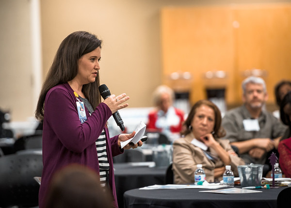 ACU Symposium 10.25.2017