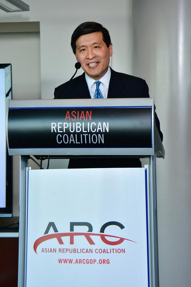 John Ying