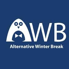 Alternative Break Volunteer Trip