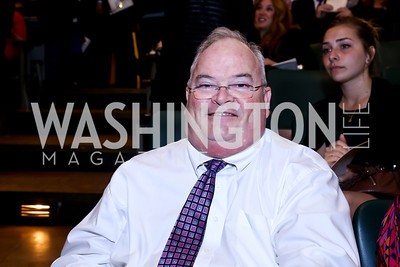 "Rep. Billy Long. Photo by Tony Powell. ASCAP's 100th Anniversary ""We Write the Songs."" Library of Congress. May 6, 2014"