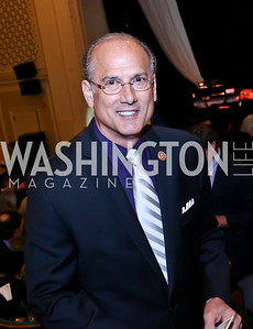 "Rep. Tom Marino. Photo by Tony Powell. ASCAP's 100th Anniversary ""We Write the Songs."" Library of Congress. May 6, 2014"