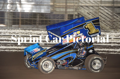 Knoxville 07-31-14 ASCS Nationals