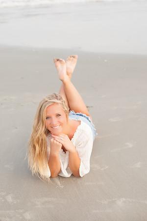 Abby Welker 5/30/17