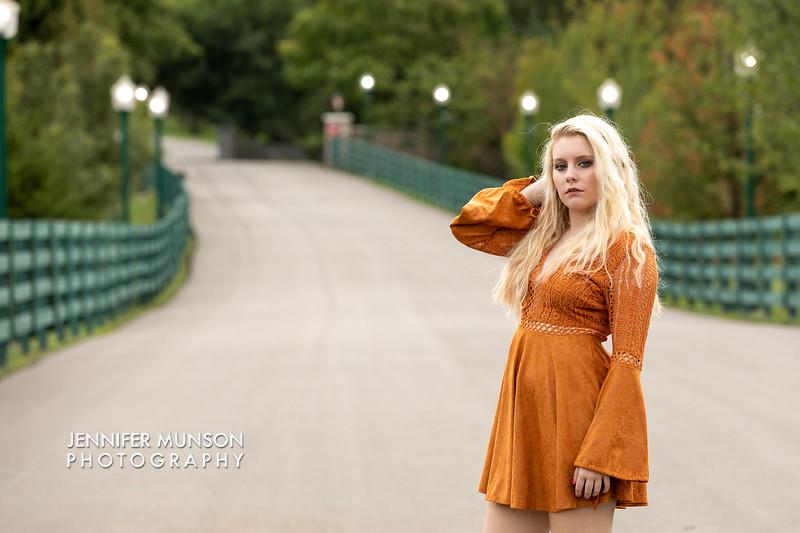 35   _59A1968 1   Jennifer Munson Photography