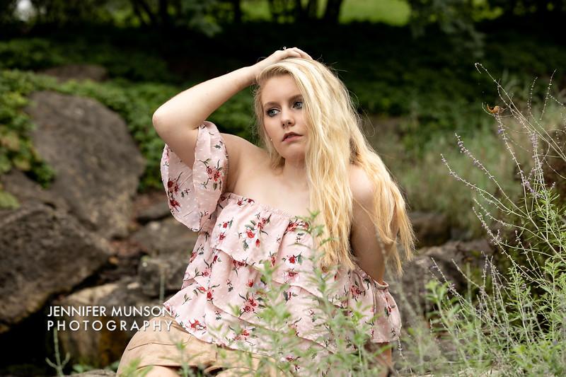 46   _59A2114   Jennifer Munson Photography