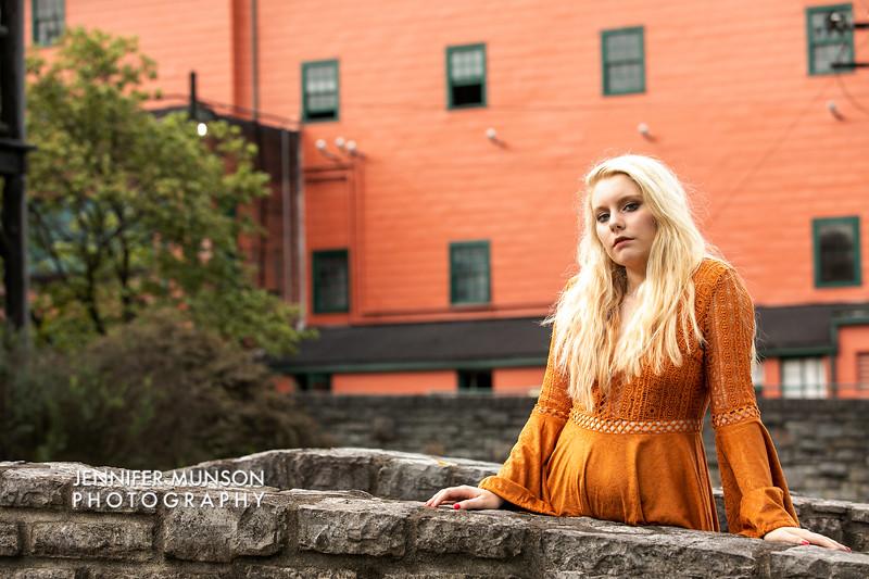 43   _59A2051   Jennifer Munson Photography