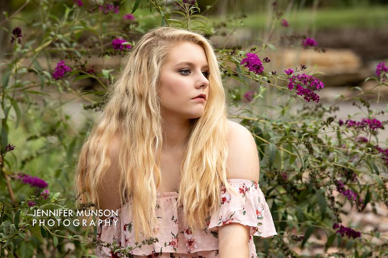 52   _59A2171 1   Jennifer Munson Photography