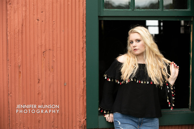 12   JM _59A1661   Jennifer Munson Photography