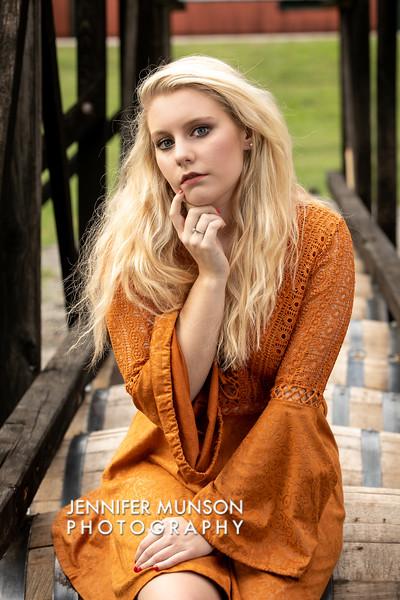 32   _59A1936 1   Jennifer Munson Photography