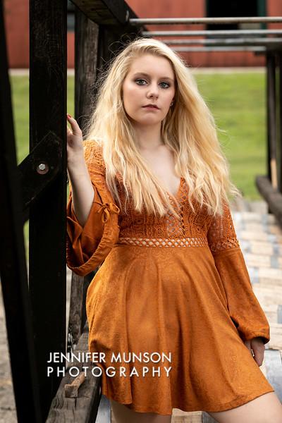 28   _59A1919 1   Jennifer Munson Photography