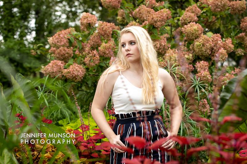 56   _59A2255   Jennifer Munson Photography