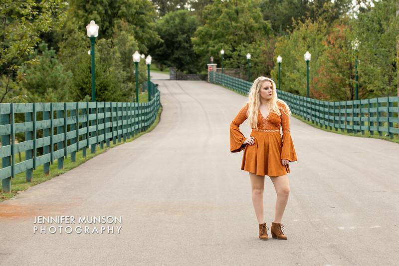 33   _59A1950 1   Jennifer Munson Photography