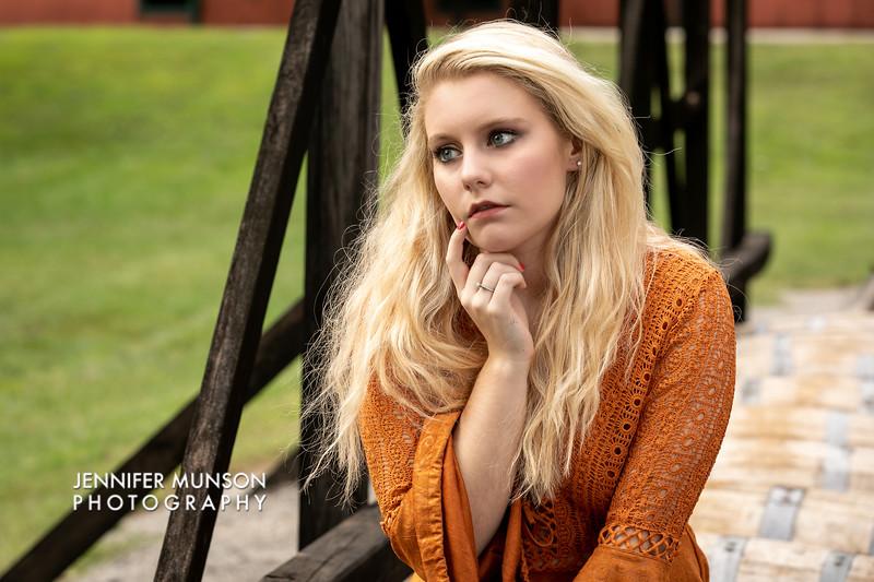 31   _59A1932   Jennifer Munson Photography