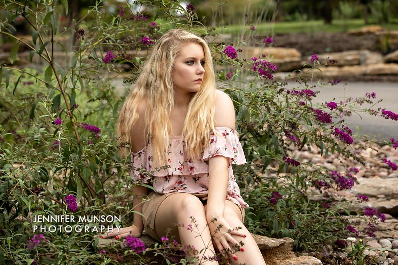 51   _59A2170 1   Jennifer Munson Photography