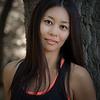 Akiko_Yoga :