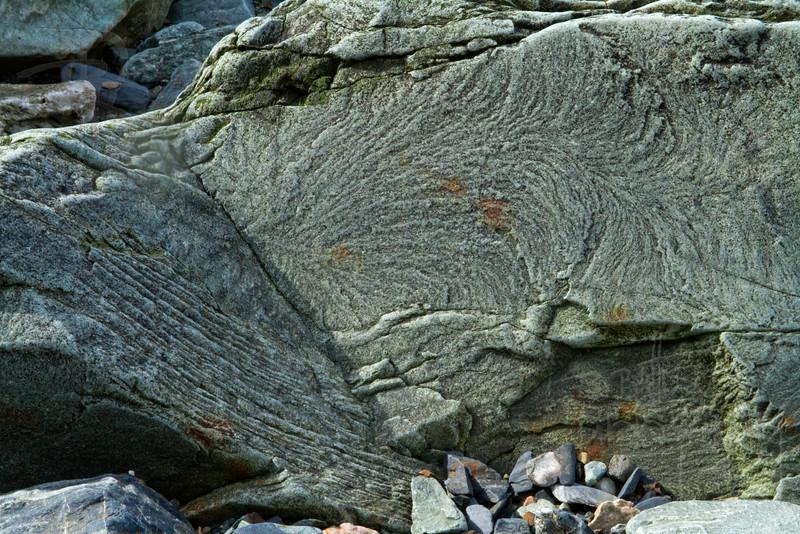 RBP IMG_3766 Alaska Rocks Douglas Island Juneau AK