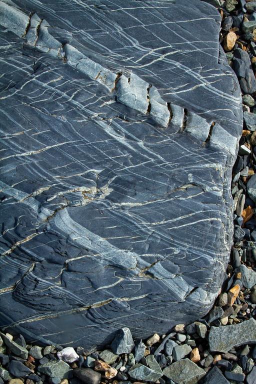 RBP IMG_3789 Alaska Rocks Douglas Island Juneau AK