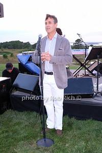Ed Burke Jr. photo by Rob Rich/SocietyAllure.com © 2014 robwayne1@aol.com 516-676-3939