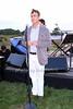 Ed Burke Jr.<br /> photo by Rob Rich/SocietyAllure.com © 2014 robwayne1@aol.com 516-676-3939