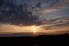 Bridgehampton sunset<br /> photo by Rob Rich/SocietyAllure.com © 2014 robwayne1@aol.com 516-676-3939