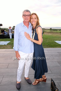 Robert Futterman, Holly Watman photo by Rob Rich/SocietyAllure.com © 2014 robwayne1@aol.com 516-676-3939