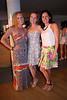 Savannah Herman, Vesna Rothschild, Andrea Marro<br /> photo by Rob Rich/SocietyAllure.com © 2014 robwayne1@aol.com 516-676-3939
