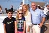 Ruben Schneiderman, Kiley Scalera, Chrisitine Scalera, and Jay Schneiderman<br /> all photos by Rob Rich © 2014 robwayne1@aol.com 516-676-3939
