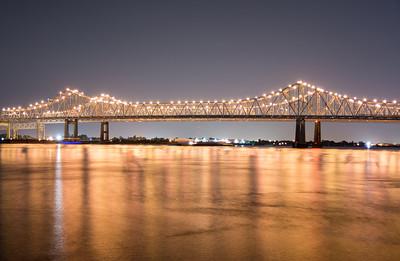 river-bridge-night-2