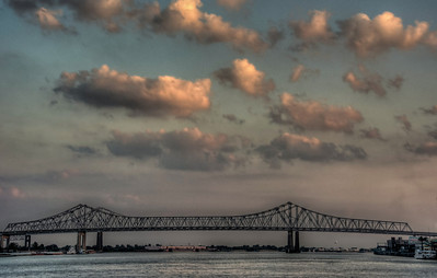 river-bridge-clouds-2-13