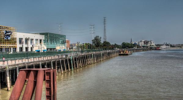 river-wharf-11