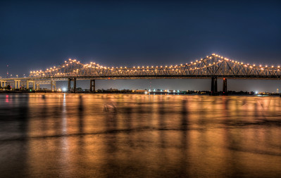 river-bridge-night-1