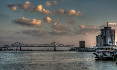 river-bridge-clouds-12