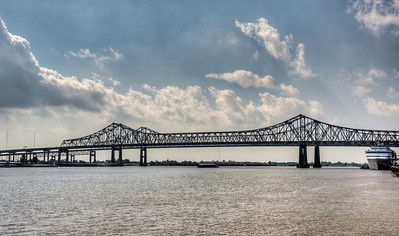 mississippi-river-bridge-2-1