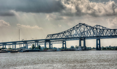mississippi-river-bridge-3